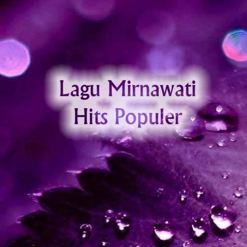 Mp3 Dangdut Lawas MIRNAWATI poster ...