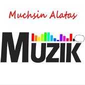 Lagu Muchsin Alatas Super Hits icon