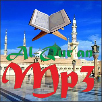 Lagu Murottal - AL-Quraan Mp3 apk screenshot