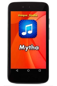 Lagu Mytha Mp3 apk screenshot