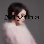Mytha song - I just have a heart icon