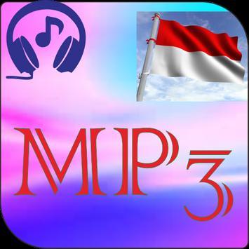 Lagu Nasional Indonesia 2017 poster