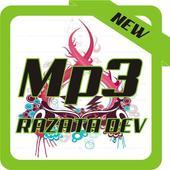 Song Collection Dangdut Koplo Neo Sari Mp3 2017 icon