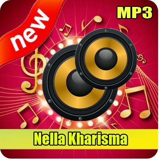 download lagu mp3 dangdut koplo nella kharisma jaran goyang