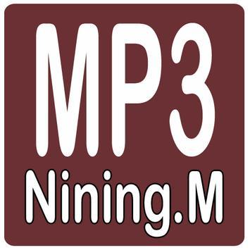 Lagu Nining Meida mp3 poster