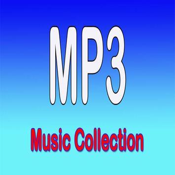 Lagu Nining Meida mp3 apk screenshot