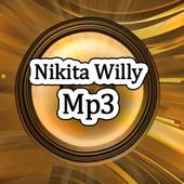 Lagu Nikita Willy Mp3 icon
