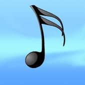 Lagu Noah Mp3 Lengkap icon