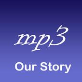 Lagu Our Story FU Mp3 icon