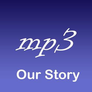 Lagu Our Story FU Mp3 poster