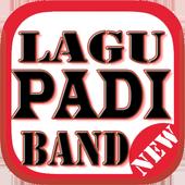 Lagu Padi Band Full Album Mp3 icon