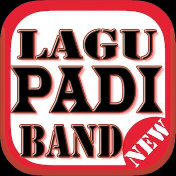 Lagu Padi Band Full Album Mp3 poster