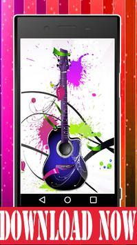 Lagu Padi Band Full Album Mp3 apk screenshot