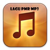 Lagu Pengantar Minum Racun Full MP3 icon