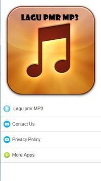 Lagu Pengantar Minum Racun Full MP3 apk screenshot