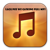 Lagu Pee Wee Gaskins Full MP3 icon