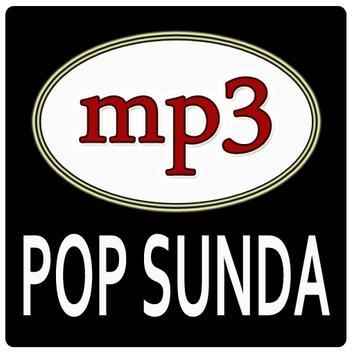 Lagu Pop Sunda mp3 poster