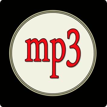 Lagu Pop Sunda mp3 apk screenshot