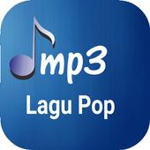 Lagu Pop Terbaru icon