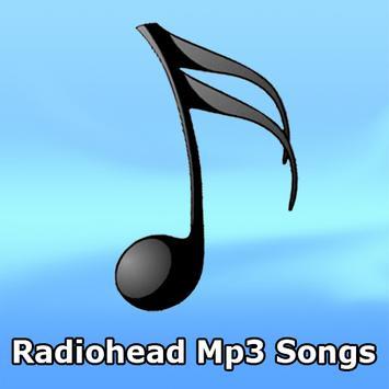 Semua Lagu Radiohead poster