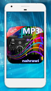 Lagu Ratih Purawasih Lengkap ~ Mp3 apk screenshot
