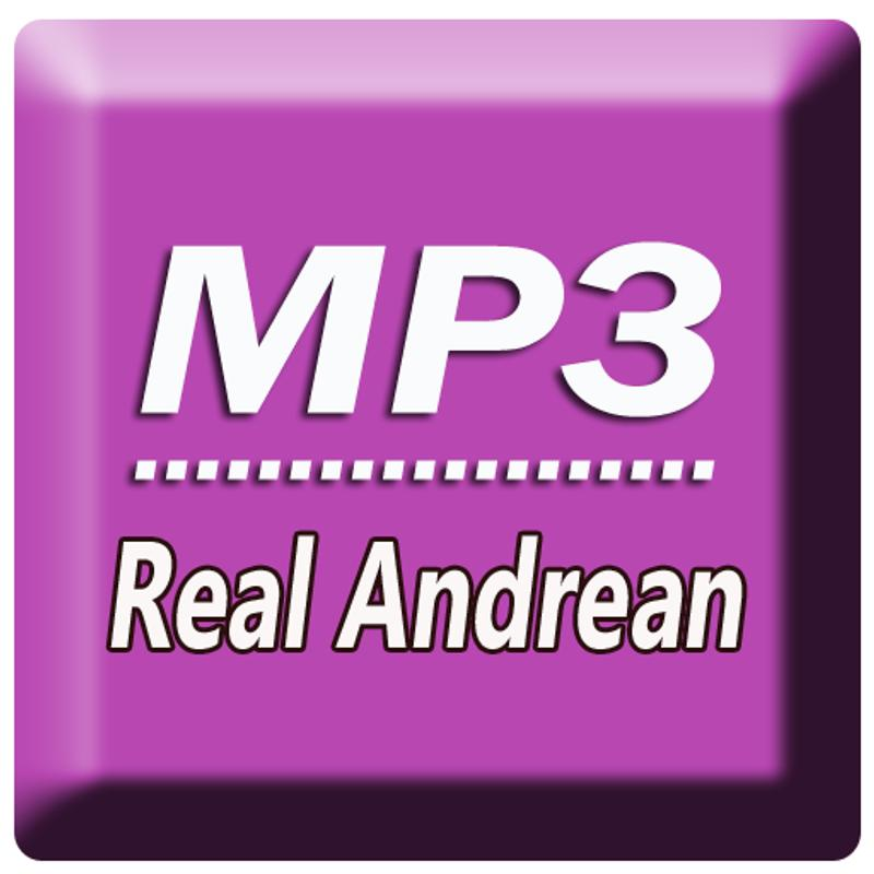Download koleksi lagu real andrean google play softwares.