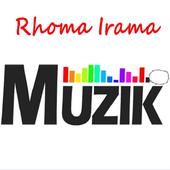 Lagu Rhoma Irama Terlengkap icon