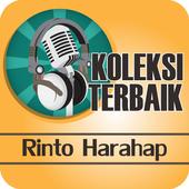 RINTO HARAHAP : Koleksi Lagu Lawas Terlengkap MP3 icon