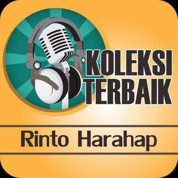 RINTO HARAHAP : Koleksi Lagu Lawas Terlengkap MP3 screenshot 1