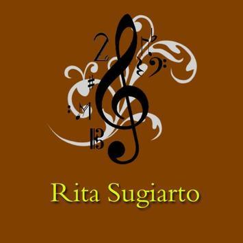 Lagu Rita Sugiarto Lengkap poster