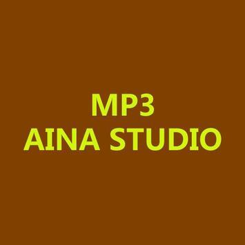 Lagu Rita Sugiarto Lengkap apk screenshot