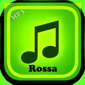 Lagu Rossa Terpopuler icon