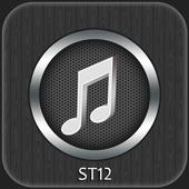 Lagu ST12 Terpopuler icon