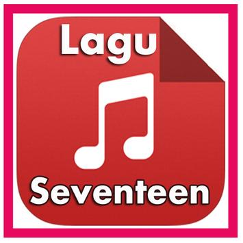 Lagu Seventeen Terbaik Mp3 For Android Apk Download
