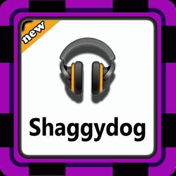 Lagu Shaggydog Kembali Berdansa Mp3 poster