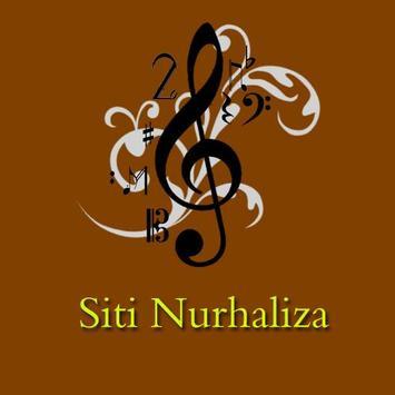 Lagu Siti Nurhaliza Lengkap poster