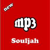 Lagu Souljah Move On Mp3 icon