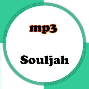 Lagu Souljah Move On Mp3 screenshot 4