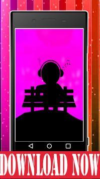 Lagu Stand Here Alone - Mantan Mp3 screenshot 4
