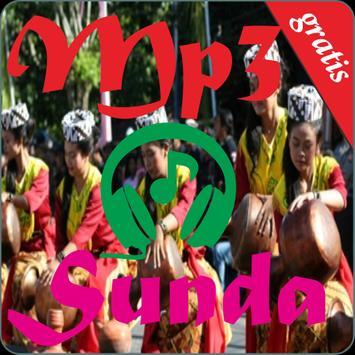 Lagu Sunda Pop - Terbaik Mp3 apk screenshot