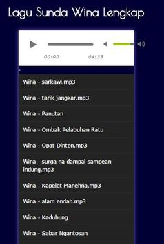 Amivalayi vana va n'wina songs download   amivalayi vana va n'wina.