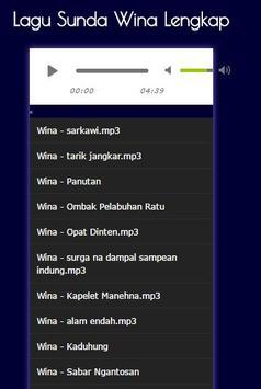 Complete Viennese Song apk screenshot
