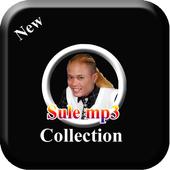Lagu Sule Terpopuler mp3 icon