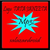Lagu - Tata Janeeta Mp3; icon