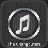 Lagu The Changcuters Mp3 icon
