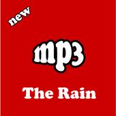 Lagu The Rain Sepajang Jalan Kenangan Mp3 icon
