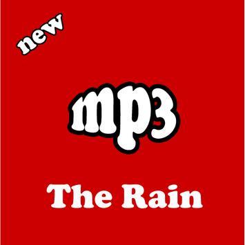 Lagu The Rain Sepajang Jalan Kenangan Mp3 apk screenshot