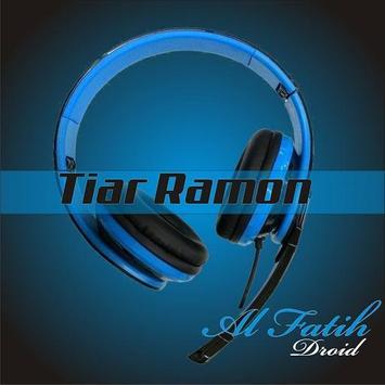 Song Collection Tiar Ramon Complete 2017 screenshot 4