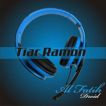 Song Collection Tiar Ramon Complete 2017 poster