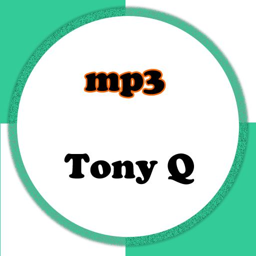 tony q rastafara mp3 download